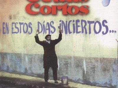Celtas-Cortos-en_estos_dias_inciertos