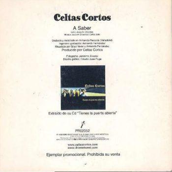a_saber_celtas_cortos_2