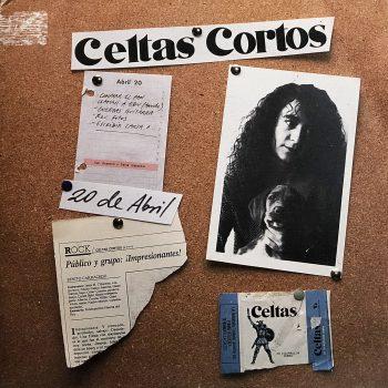 20_de_abril_single_celtas_cortos