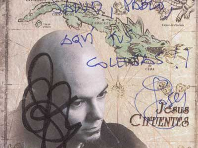 autografos_el_caiman_verde