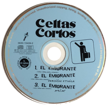 el_emigrante_single_celtas_cortos_cd