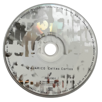 pajarico_single_celtas_cortos_cd