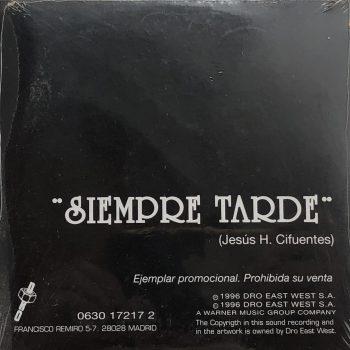 siempre_tarde_single_celtas_cortos_trasera