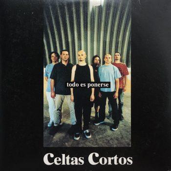 todo_es_ponerse_single_celtas_cortos