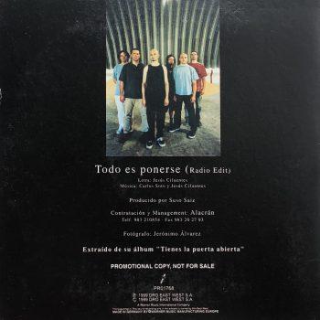 todo_es_ponerse_single_celtas_cortos_trasera
