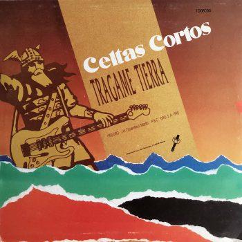 tragame_tierra_single_celtas_cortos_trasera