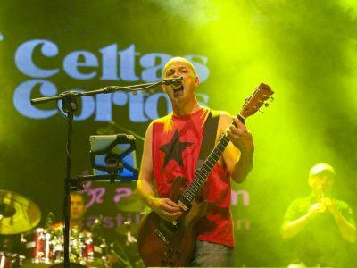 almassora-concierto-celtas-cortos_xl