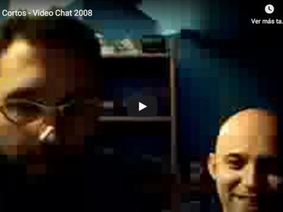 Captura de pantalla 2020-04-10 a las 14.12.54