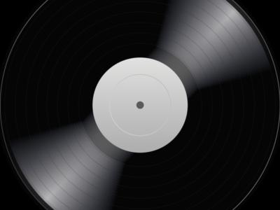disco_vinilo